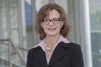 Virginia M. Klimek