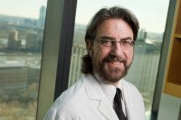 Richard N. Kolesnick, MD