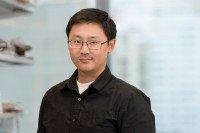 Matthew T. Chang