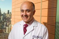 William Alago, MD
