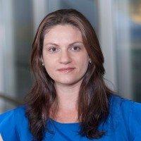 Marina Shcherba, DO