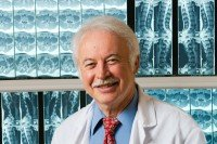 George Krol, MD