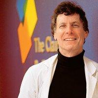 Brian H. Kushner, MD