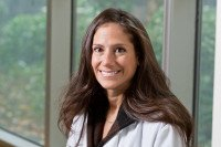 Heather J. Landau, MD