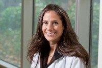 Heather J. Landau, MD