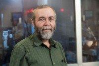 Yehuda Goldgur