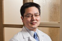 James E. Lee, MD