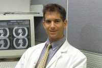 Robert A. Lefkowitz, MD