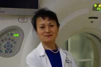 Duan Li, MD