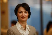 Cristina R. Antonescu, MD