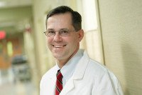 Eric Lis, MD -- Director, Interventional Neuroradiology