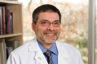 Ashfaq A. Marghoob, MD -- Head, Hauppauge Dermatology Section