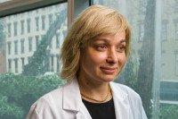Natalie Moryl (Khojainova), MD