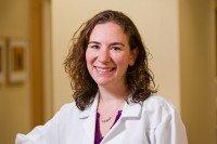 Alison J. Moskowitz, MD