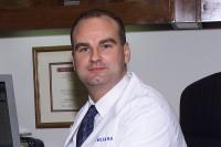 Craig P. Nolan, MD