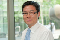 Paul K. Paik, MD