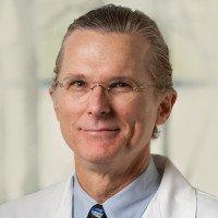 Philip B. Paty, MD
