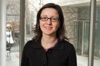 Natasha Rekhtman, MD, PhD