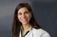 Melissa R. Remis, MD