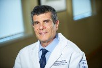 Virgilio Sacchini, MD