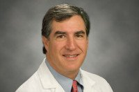 Peter T. Scardino, MD, FACS -- Chair, Surgery; David H. Koch Chair; Member, Molecular Pharmacology and Chemistry Program