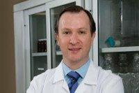 Neil H. Segal, MD, PhD