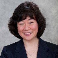 Susan K. Seo, MD