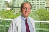 Joel Sheinfeld, MD -- Deputy Chief, Urology Service; William G. Cahan Chair in Surgery