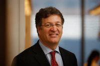 Samuel Singer, MD, FACS -- Chief, Gastric and Mixed Tumor Service