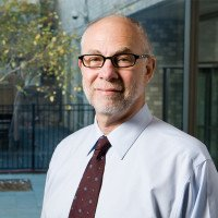 Charles A. Sklar, MD