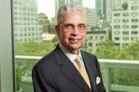 Pramod C. Sogani, MD, FACS