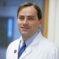 David B. Solit, MD