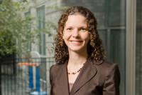 Zsofia K. Stadler, MD