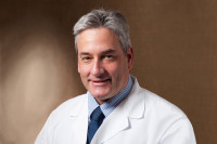 Steven M. Sugarman, MD -- Assistant Chair, Department of Medicine, for Clinical Trials in the Regional Network