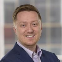Daniel Sjoberg, Senior Research Biostatistician