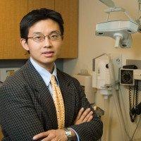 Steven Q. Wang Memorial Sloan Kettering Cancer Center