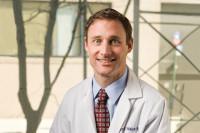 Martin R. Weiser, MD