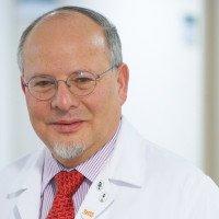 Joachim Yahalom, MD, FACR