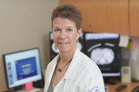 Karen T. Brown, MD, FSIR