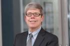 Jeffrey B. Freedman