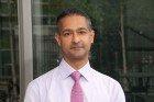 Sanjay Chawla, MD, FCCP