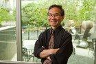 Nai-Kong V. Cheung, MD, PhD -- Head, Neuroblastoma Program; Enid A. Haupt Chair in Pediatric Oncology