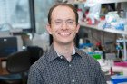 The Daniel Heller Lab