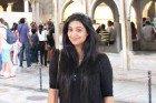 Anam Ejaz