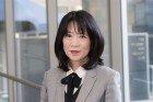 Memorial Sloan Kettering digital pathology engineer Yukako Yagi