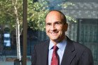 Peter G. Cordeiro, MD, FACS -- Chief, Plastic and Reconstructive Surgical Service