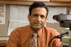 Dilip D. Giri, MD, FACP