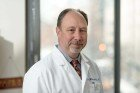 Craig H. Moskowitz, MD -- Clinical Director, Division of Hematologic Oncology