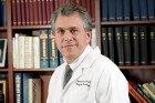 Samuel H. Selesnick, MD, FACS