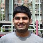 Indrajeet Sharma
